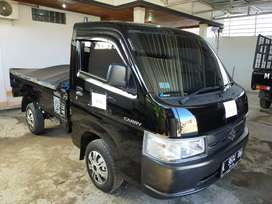 Di jual Suzuki new carry AC PS