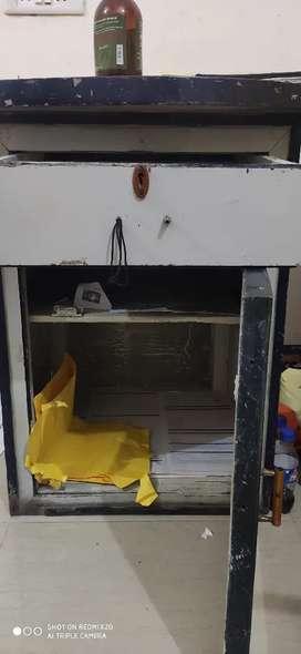 Bord  cabinet