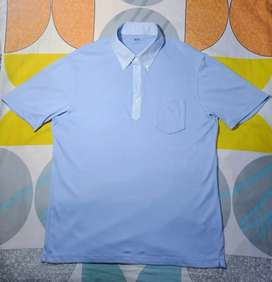 Uniqlo Polo Shirt XL