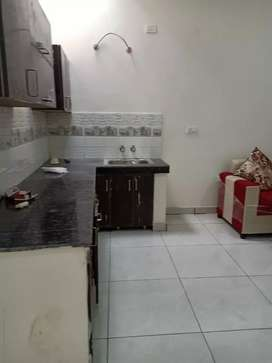 3bhk Available  brand new  flat  for rent ..