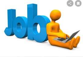 Job anywhere