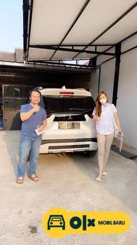 [Mobil Baru] MITSUBISHI XPANDER PROMO TERBAIK AKHIR TAHUN