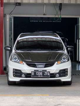 For Sell : Honda Jazz S A/T 2011