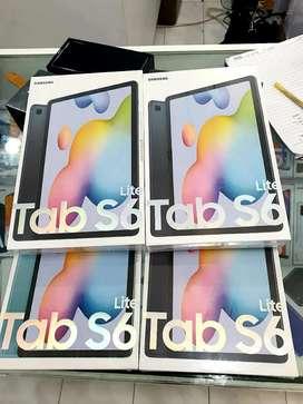 Tab S6 Lite 4/128 garansi resmi sein