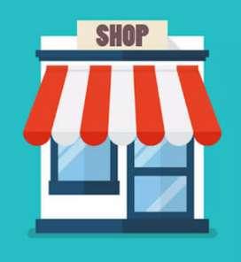 Best for OFFICE /Shop for sale melarmath Agartala