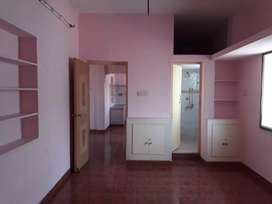 Unfurnished 2BHK House Available for rent in Sungam