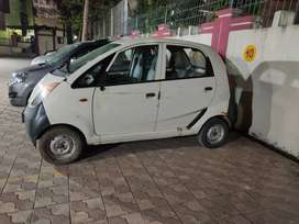 LOW PRICE CAR