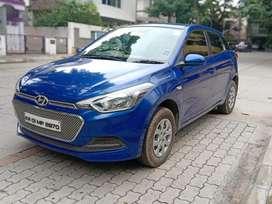 Hyundai I20 Magna 1.2, 2016, Petrol