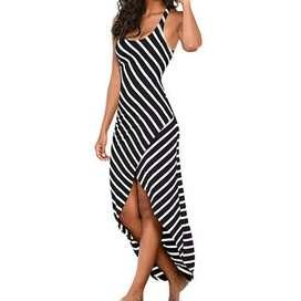 Western Wear for Women, Ladies Fashion Wear surplus stock, wholesale.