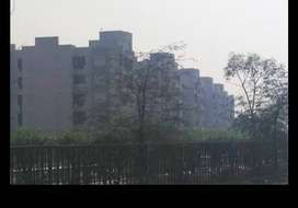 4 BHK APARTMENT FOR RENT AT AMAR SHAHEED PATH