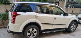 XUV 500 TO SELL