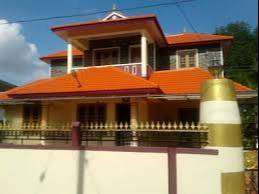 Fully Furnished House For Sale at Kakkad , Kannur.