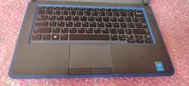 Refurbished Laptops (IMPORTED )