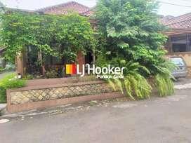 Dijual Rumah di Lampiri Kalimalang Jakarta Timur..
