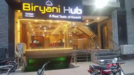 Already Rent Out Shop For Sale in bahria Town phase 4