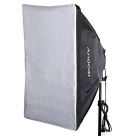 Professional Photography Softbox Lighting 800Watt