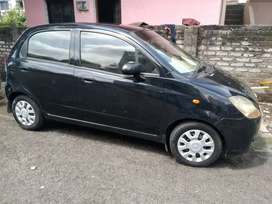 Good condition vehicle and well maintained