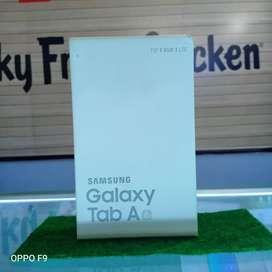Tab A6 7inc LTE