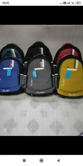 #New Bagpacks