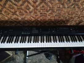Piano Kawai MP7se like new kondisi 99%