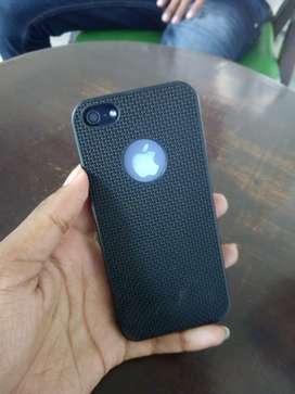 Iphone 5  (16 gb)  4g phone