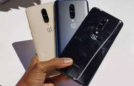 Oneplus 7 Pro available