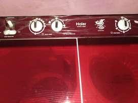 Brand-Hailer-HTW76-1159BT, Age- 1month