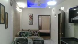 HOME IN JAIPUR LOW RATE 2BHK FLAT JAGATPURA JDA APR 90%LON 2.67LAKSUSD