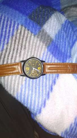 new model watch