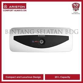 Water Heater ARISTON SLIM 20L