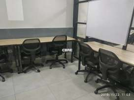 Office space for rent supela