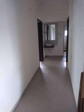 Caranzalem : Gera Astoria 3 Bhk flat for Rent