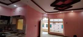 Brand new ground + 1 House for sale in Model Colony leased Documents