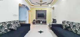 2 BHK Apartments For Sell