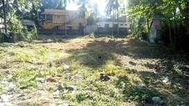 Plots For sale Near Trivandrum International Airport