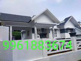 Pampady.10.cent.new.house.near.k.k.road.bank.loan.facilityes