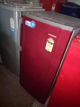 Used fridges