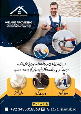 Plumber  services in islamabad/plumbing work/expert plumber islamabad