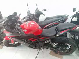 ninja 250th2015 jlspg4cemara hairi motor s.adam