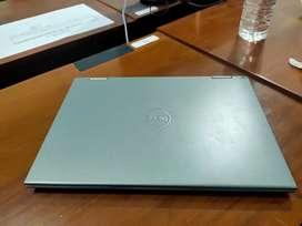Dell Inspiron 13-5378 Silver Grey