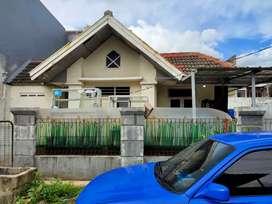 rumah di medang lestari area gading serpong 153 m2 dkt BSD lippo