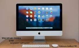 """Apple iMac 21.5"""" 4K Retina Display"""