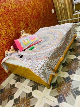 bed forsale