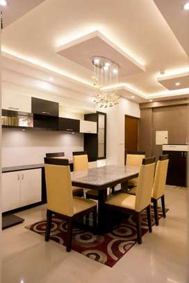 Akriti Interiors & Solution