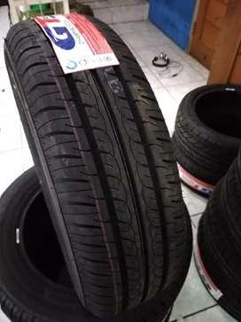 Jual ban GT radial Champiro ECO ukuran 185/65/15