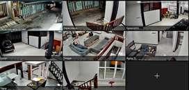 READY CCTV DAHUA & HIKVISION ORI