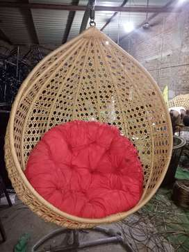 Swing chairs for baclcony, terrace garden at resonable price