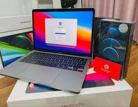 Jual Beli Macbook Pro Air 2012/2014/2015/2016/2017/2018/2019/2020 M1