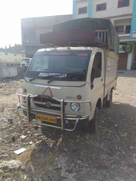 Tata ace good condition and good tyre