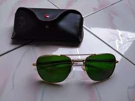 Kacamata American Optical ( AO ) Original